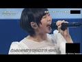 【STUDIO LIVE】私立恵比寿中学(エビ中)-まっすぐ(FNS ver.)【1.25倍速推奨】