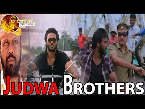new south indian action movie hd download