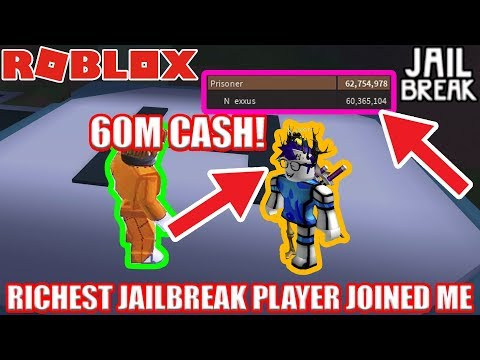 Girlgemaequipmentbloggse Roblox Jailbreak Speed Hack Run - hacks for roblox jailbreak pc