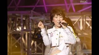 Download Mp3 Turtles - Bingo, 거북이 - 빙고, Music Camp 20050319
