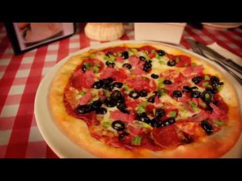 valentino's-pizza
