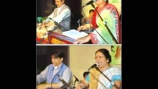 Kon Bone Bajilo Re Bashi Bangla Song By Kanon Bala Sarkar