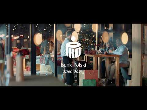 Pożyczka przez internet i telefon | Reklama | PKO Bank Polski
