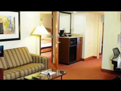 Embassy Suites San Juan, PR - RoomStays.com
