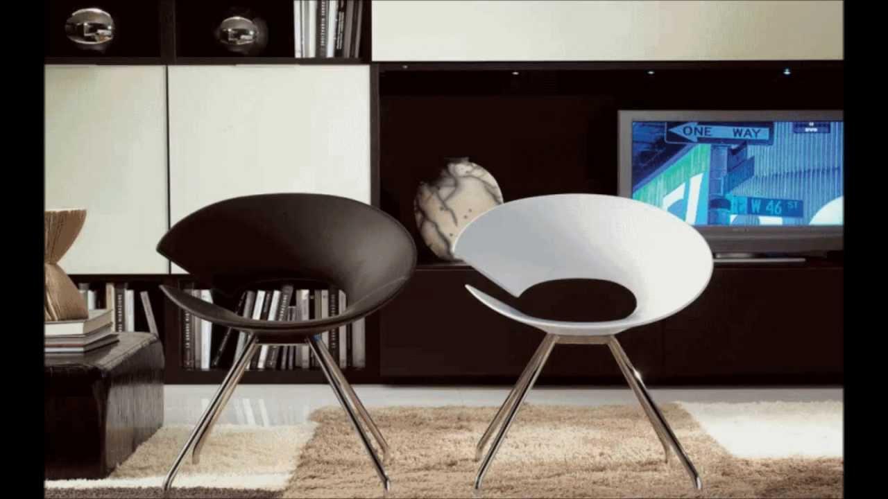 Formarredo due colico design sedie tavoli sgabelli divani