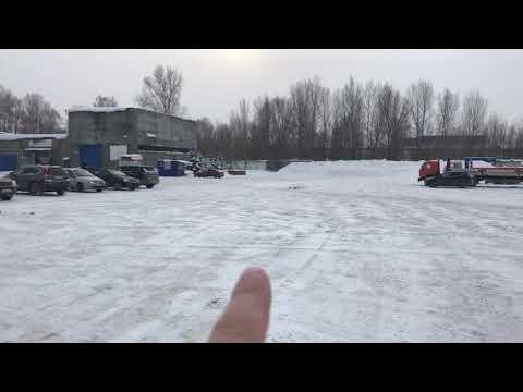 Навигация при регистрации или перерегистрации авто в гор. Казани