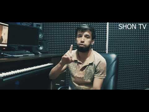 SHON MC ( дили гариб )