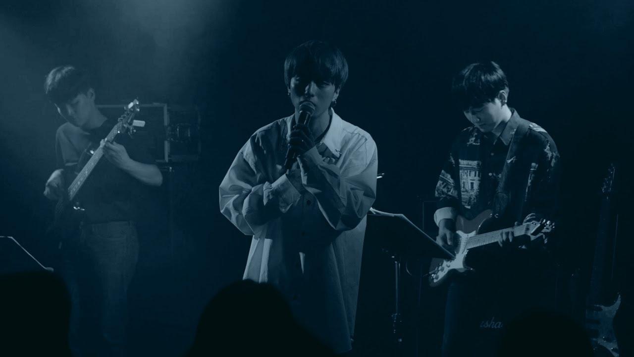 Marvin(마빈) - B' ok Concert Live Clip [2019 MORNING GLORY]