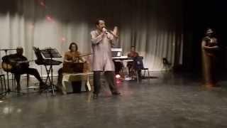 Jasa Lenchina- Gamwala Semathena- Jayalath Manorathna Resimi