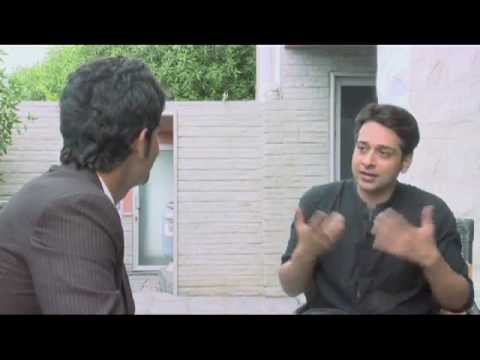 Faisal Qureshi.mp4