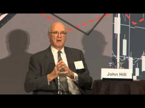 Platts Global Energy Outlook Forum – Buying the Change: Clean vs. Traditional Energy