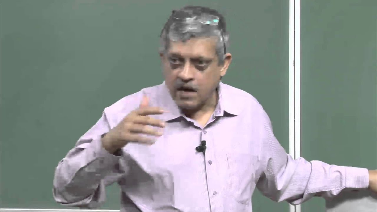 Mod-05 Lec-29 Who is at risk and why? The neurogenetics of vulnerability to addiction II