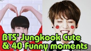 Download Video/Audio Search for jungkook cute , convert