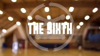 WearTesters Hoop Session 6 (7/19/15)