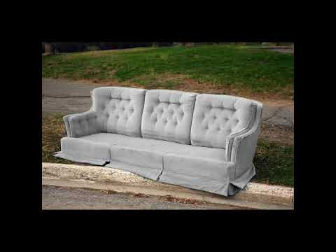 Quick Couch Removal Service In Las Vegas Nv Mgm Junk
