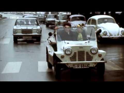 Peter Rubin  Wir zwei fahren irgendwo hin 1973