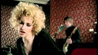 "THE BRAND NEW HEAVIES ""Surrender"" (Official Video) (HD)"
