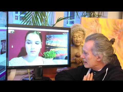 HD Intuition, Religionen, Ge wissen, genetisches Wissen