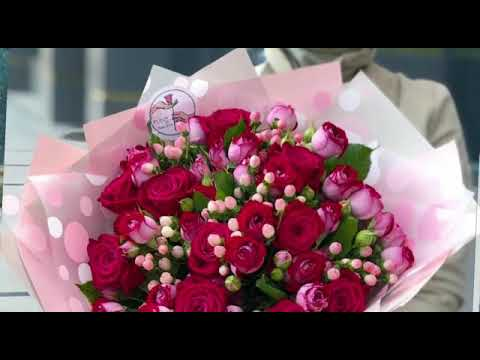 Песня 2019🎶🎶 поет Иман Бураева- Йиша сан🎶 слова Аминат Малаевой