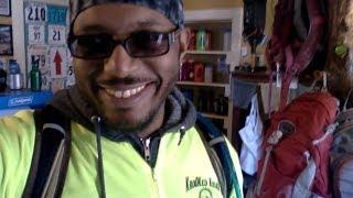 Getting in to Mountain Biking for Cheap