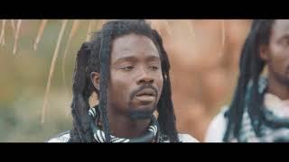 Assane Ndiaye * Cheikh Ibra *