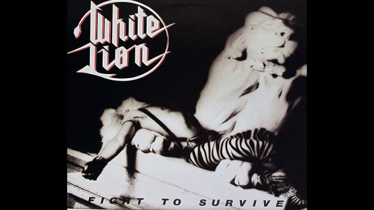 white-lion-broken-heart-fight-to-survive-whitelionrox
