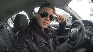 Neues Auto & Krasser Sänger   inscopelifestyle