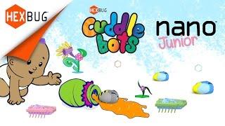 HEXBUG Toddler Toys