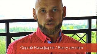 видео сайт о чистоте и порядке в доме