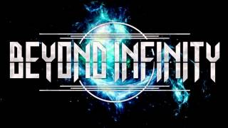 Beyond Infinity | Aurora Borealis (New Single 2014)