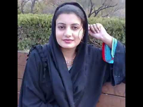 Goyang hijab bohai mantap from YouTube · Duration:  2 minutes 2 seconds