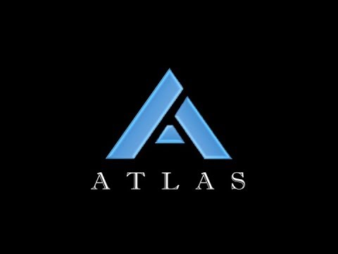 The Atlas Project Trailer