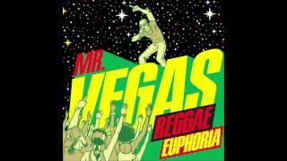 I've Got a Date - Mr. Vegas ft. Sherita Lewis (2014)