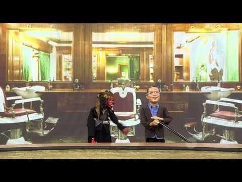 Ari Lasso & Lala Karmela - Karena Aku T'lah Denganmu - Gebyar BCA