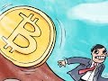 China to Restrict Cryptocurrency OTC Trading & Mining, No ...