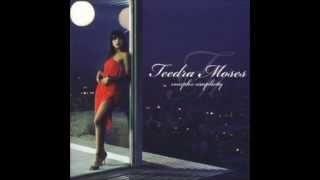 Watch Teedra Moses Complex Simplicity video