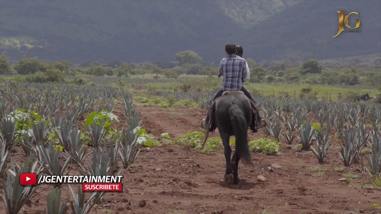 Los Plebes Del Rancho De Ariel Camacho's Song Por ...