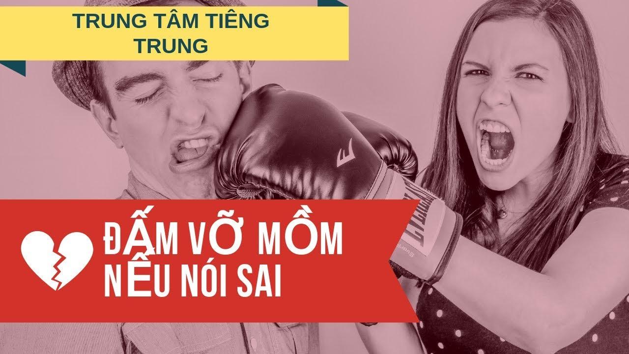 Trung tâm tiếng Trung nào tốt tại Hà Nội | Dạy học tiếng Trung