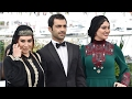 """Iranian Film """"A Man of Integrity"""" Wins Top Prize In 'Certain Regard' Cannes Competition"""