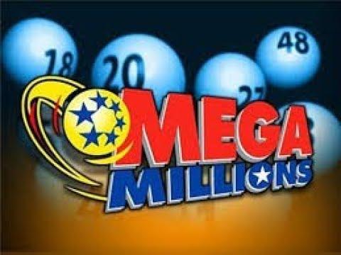 Казахстанцы в США, Выиграли лотерею в Нью-Йорке!!!