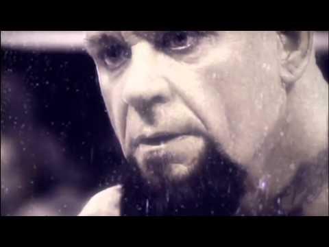 Undertaker's WrestleMania Streak Ends (21-1)