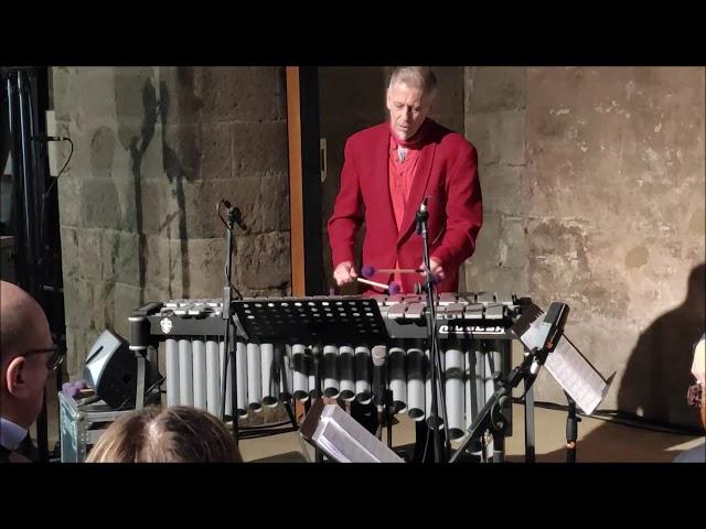 Love In Translation, Umbria Jazz Winter 2019-2020