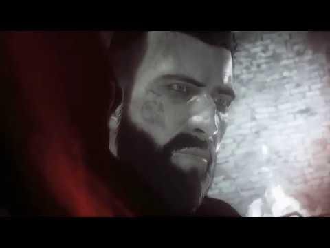 Vampyr #01 - Blutige Entjungferung - YouTube