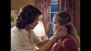 Новый классный фильм - Христос под следствием (2017)