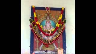 Arunabhasura swami haritha komala
