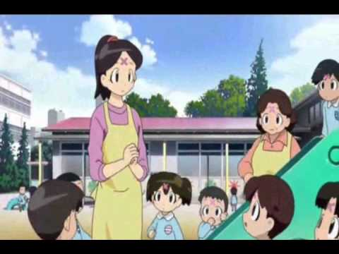 Kaiketsu Zorori Guest Stars In The Keroro Gunsou Movie