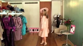 Condici Dresses - Mother Of The Bride OutFits