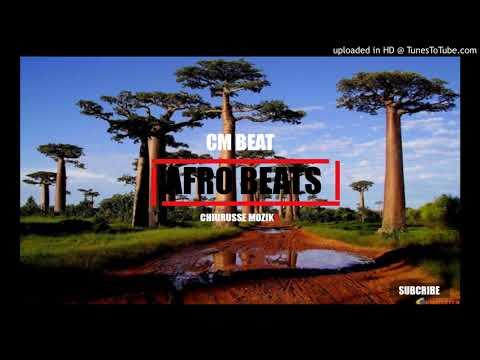 --FREE-- Afrobeats instrumental (Gasy) (Prod by CM BEATS) 2018