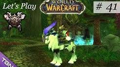 World of Warcraft: Geh ins Gefängnis, begib dich sofort dahin! #41 [GERMAN/DEUTSCH]
