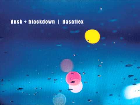 Dusk + Blackdown - Wicked Vibez